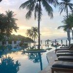 Great resort!!!