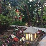 Foto Asia Gardens Hotel & Thai Spa, a Royal Hideaway Hotel