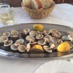 Photo of Restaurant Belveder