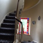 Photo of Grange Farmhouse Bed and Breakfast