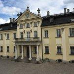 Pałac metropolitalny