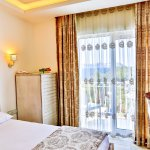 Photo of Linda Beach Hotel