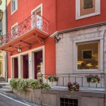 Hotel San Daniele