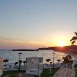 Foto di Sol Beach House Menorca
