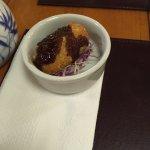 Okiren Sushi Bar Foto