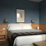 Photo de Best Western Plus Executive Hotel and Suites