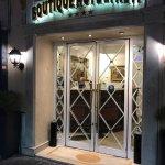 Photo de Boutique Hotel Trevi