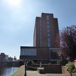 Photo of Park Inn by Radisson York
