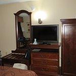 Best Western Princeton Manor Inn & Suites Foto
