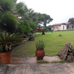 Photo of Irida Resort Suites