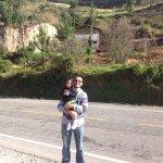 Photo of Rap Travel Peru