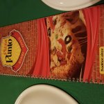 Photo of Pizza Punto