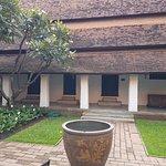 Rachamankha Foto
