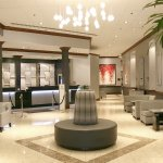 DoubleTree by Hilton Chicago/Alsip Hotel