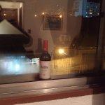 Photo de Hotel King's Bariloche