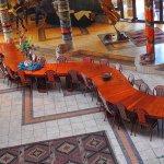 Ammazulu African Palace Foto