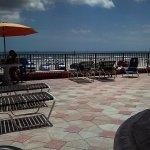 La Quinta Inn & Suites Oceanfront Daytona Beach Foto