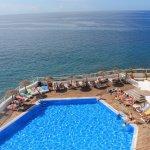 Photo of Vincci Tenerife Golf Hotel