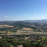 Photo de Pozzo di San Patrizio