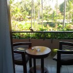 Photo of Melia Bali Indonesia