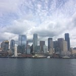 Photo de Washington State Ferries