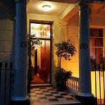Photo of Rhodes Hotel