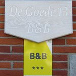 Photo of De Goede 13 B&B