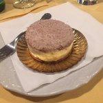 Photo of Ristorante Pizzeria Mezzaluna