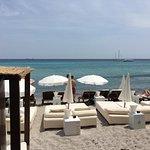 Photo de Sea Lounge