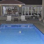 Photo de Lakeview Boutique Hotel & Conference Center