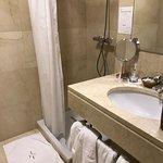 Foto de Hotel Bracara Augusta