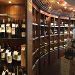 64 Wine
