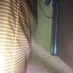 Country Inn & Suites By Carlson, Cedar Rapids Airport Foto
