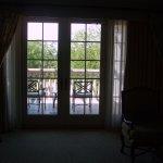 Photo of The Sanctuary Hotel at Kiawah Island Golf Resort