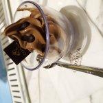 Photo of Godiva Chocolatier(Langham Place)