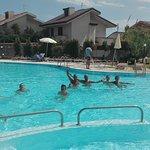Capo Peloro Resort Foto