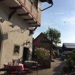 Photo of Hotel Amtshof