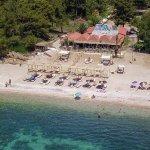 Fotografija – Oasis Beach Bar and Gastro Entertainment