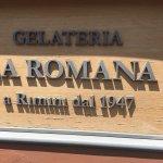 Photo of Gelateria La Romana
