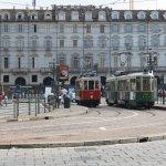 Piazza Catello