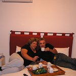 Photo of Hosteria La Foret