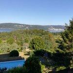 Photo de Hotel de Naturaleza