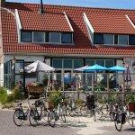 Photo of Strandhotel Terschelling