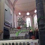 Photo of Basilica di Santa Maria di Castello