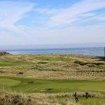 Photo of Budersand Hotel - Golf & Spa