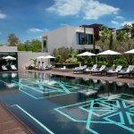 Villa Diyafa Boutique Hotel et Spa