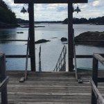 Bilde fra Ocean Gate Resort
