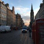 Photo of Ibis Edinburgh Centre Royal Mile