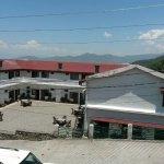 Hotel Himalayan Club Foto