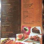 Foto di Alfredo's Steakhouse